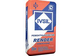 Купить ремонтную смесь для бетона в краснодаре бетонная смесь на гранитном щебне